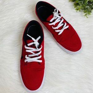 Men's Nike SB Shoes Size 8.5